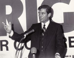 Rep. Phil Crane (R-Ill.)